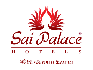 Sai Palace Hotels