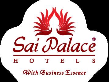 Sai Palace Hotels